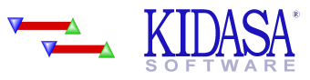 KIDASA Software, Inc