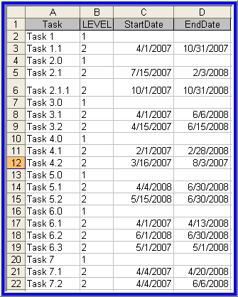 excel1a