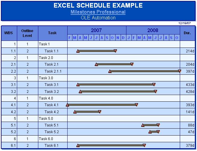 excel1b